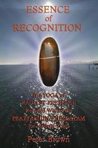 Essence of Recognition