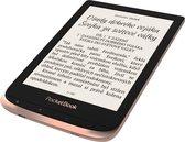 Pocketbook Touch HD 3 e-book reader Touchscreen 16