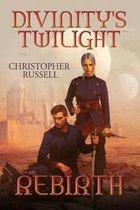 Divinity's Twilight