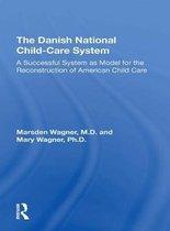 Danish Natl Child-care/h