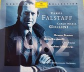 Centenary Collection  Verdi: Falstaff