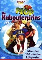 De Kabouterprins