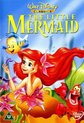 The Little Mermaid - De Kleine Zeemeermin