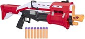 NERF Fortnite TS - Blaster