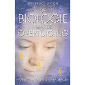 De biologie van de overtuiging