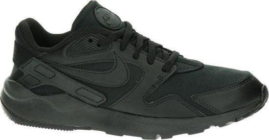 Nike LD Victory heren sneaker - Zwart zwart - Maat 45.5