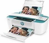 HP DeskJet 3762  - All-in-One Printer