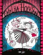 Emilia Hoektand 6 -   Emilia Hoektand en de eenhoornkatjes