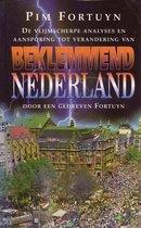 BEKLEMMEND NEDERLAND