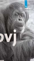 Boek cover BIOLOGIE VOOR JOU 1 VMBO-BK ANTWOORDENBOEK DEEL B van Bos, A