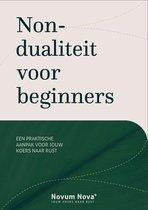 Non-dualiteit voor beginners