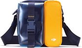 DJI Mini Bag+ Blue/Yellow