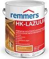 Remmers HK Lazuur Douglas 5 Liter