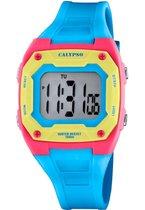 Calypso Mod. K5813/4 - Horloge