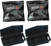 Compleet Pakket Muizengif - Klein