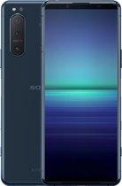 Sony Xperia 5 II - 5G - 128GB - Blauw