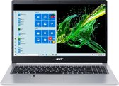 Acer Aspire 5 A515-55-74TX - Laptop - 15.6 Inch