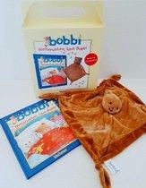 Bobbi  -   Welterusten, lieve Bobbi