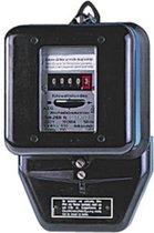 kWH tussenmeter 230 V / 30 A, zonder plug