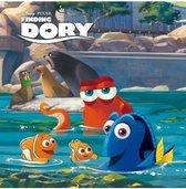 Disney Pixar - Finding Dory