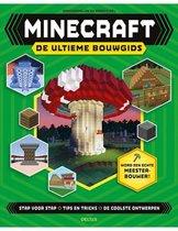 Minecraft  -   De ultieme bouwgids