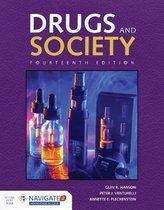 Drugs & Society