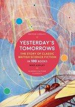 Yesterday's Tomorrows