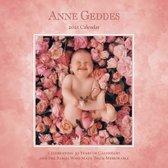 Anne Geddes Kalender 2021