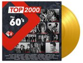 Top 2000: The '60s – NPO Radio 2