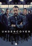Undercover - Seizoen 2