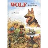 Wolf en de kotterbende