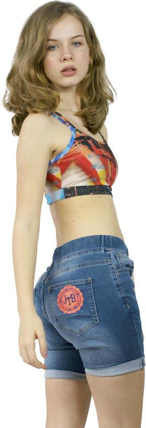 Jtb-store Jean Shorts Maat L