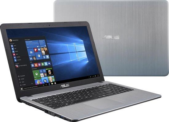 Asus Vivobook X540UA-DM563T - Laptop - 15.6 Inch