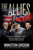 The Allies