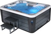 KING SPA 3018 DELUXE