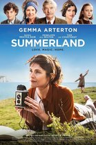 Summerland (NL-only) (blu-ray)