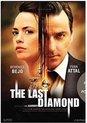 La Dernier Diamant