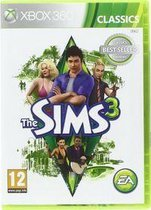The Sims 3 - Classics Edition