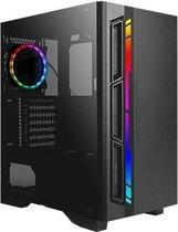 Medium Game PC - Ryzen 5 3500X - 16GB DDR4 - GeForce GTX 1650 4GB GDDR5 - 120GB SSD + 1TB HDD