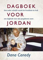 Dagboek voor Jordan