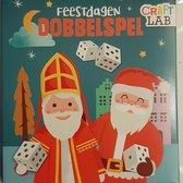 Sinterklaas Dobbelspel