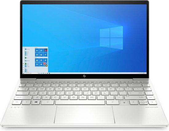 HP ENVY 13-ba0750nd - Laptop - 13.3 Inch