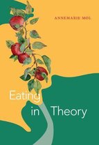 Eating in Theory