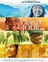 GRAND JOUR, Le
