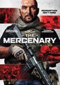 Mercenary (The) (Fr - Mercenary (The) (Fr)