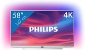 Phillips 58PUS7304 - 4K TV