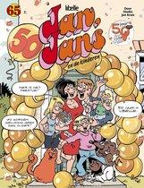 Jan Jans en de kinderen - 65