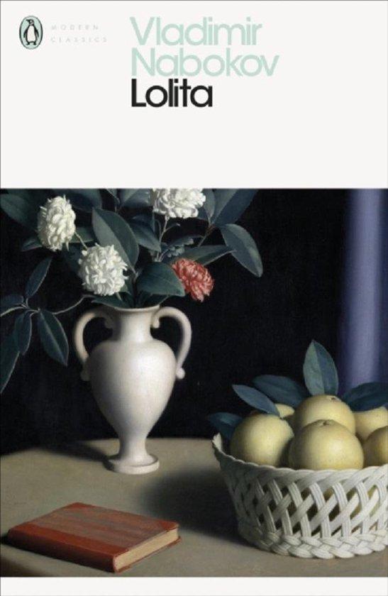 Literatuur & Romans