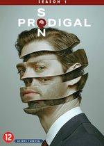 Prodigal Son - Seizoen 1