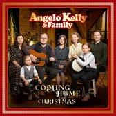 Coming Home (Christmas Ed.)